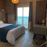 HotelBastiaCapCorseChambreDouble-0886