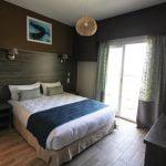 HotelBastiaCapCorseChambreDouble-1638