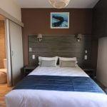 HotelBastiaCapCorseChambreDouble-1640