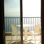 HotelBastiaCapCorseChambreDouble-6493