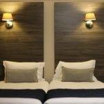 HotelBastiaCapCorseChambreDouble-6570
