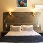 HotelBastiaCapCorseChambreDouble-6625