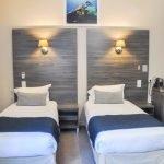 HotelBastiaCapCorseChambreFamille-1099