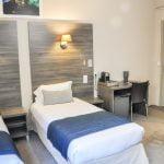 HotelBastiaCapCorseChambreFamille-1101