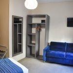 HotelBastiaCapCorseChambreFamille-1106