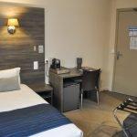 HotelBastiaCapCorseChambreFamille-1108