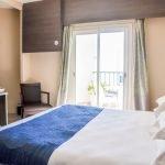 HotelBastiaCapCorseJuniorSuite-1067
