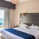 HotelBastiaCapCorseJuniorSuite-1068