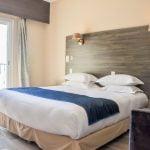 HotelBastiaCapCorseJuniorSuite-1071