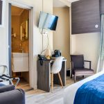 HotelBastiaCapCorseJuniorSuite-1072