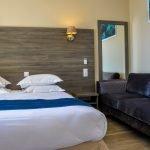 HotelBastiaCapCorseJuniorSuite-1078