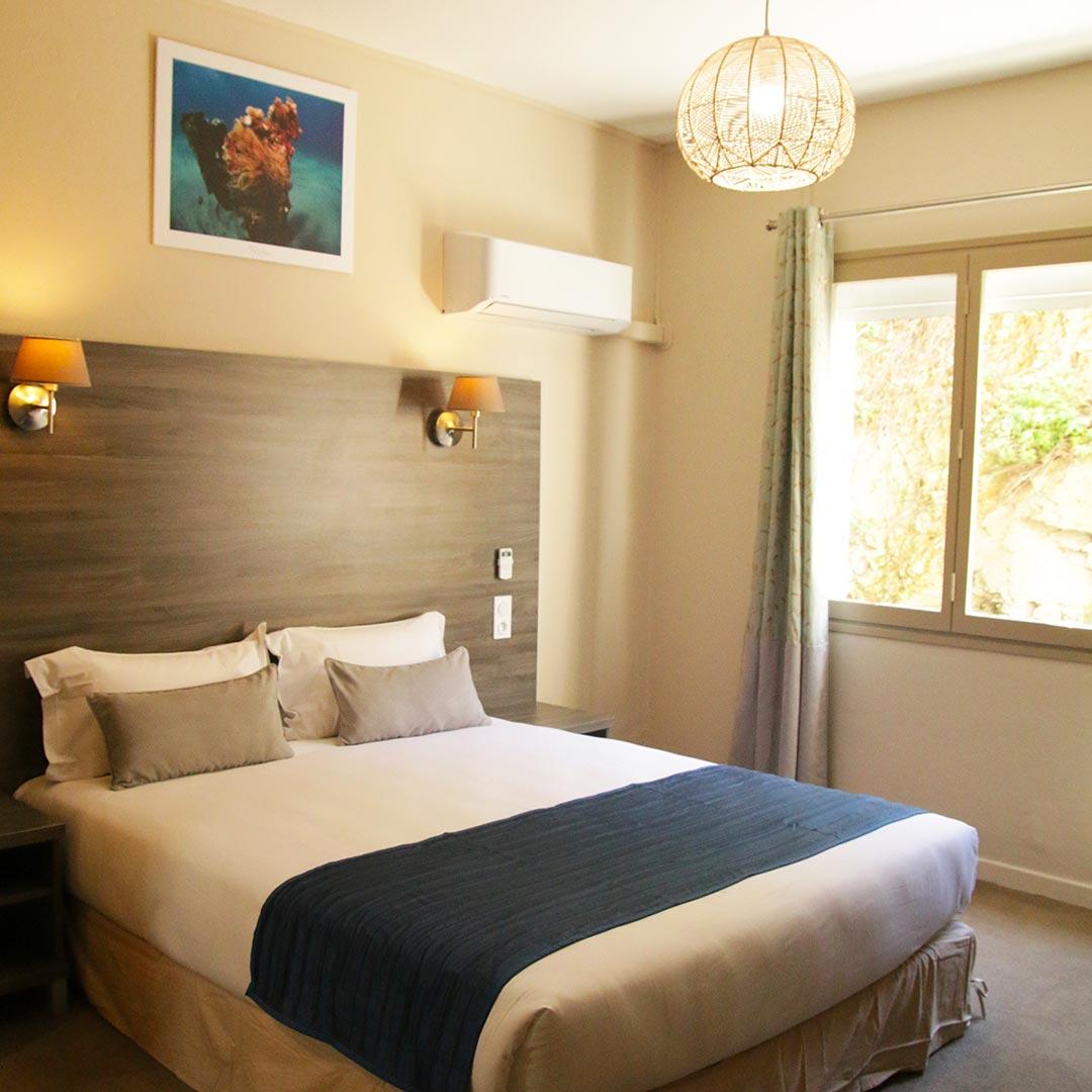 HotelCalavitaBastiaCapCorseDB-VueMontagne-Carre