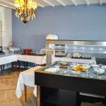 HotelCalavitaRestaurantRooftopBastiaCapCorse-1033