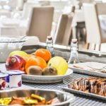 HotelCalavitaRestaurantRooftopBastiaCapCorse-1042