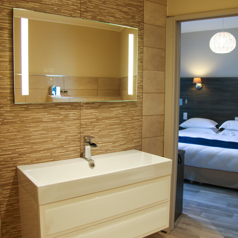 HotelCalavitaRestaurantRooftopBastiaCapCorse-2-2