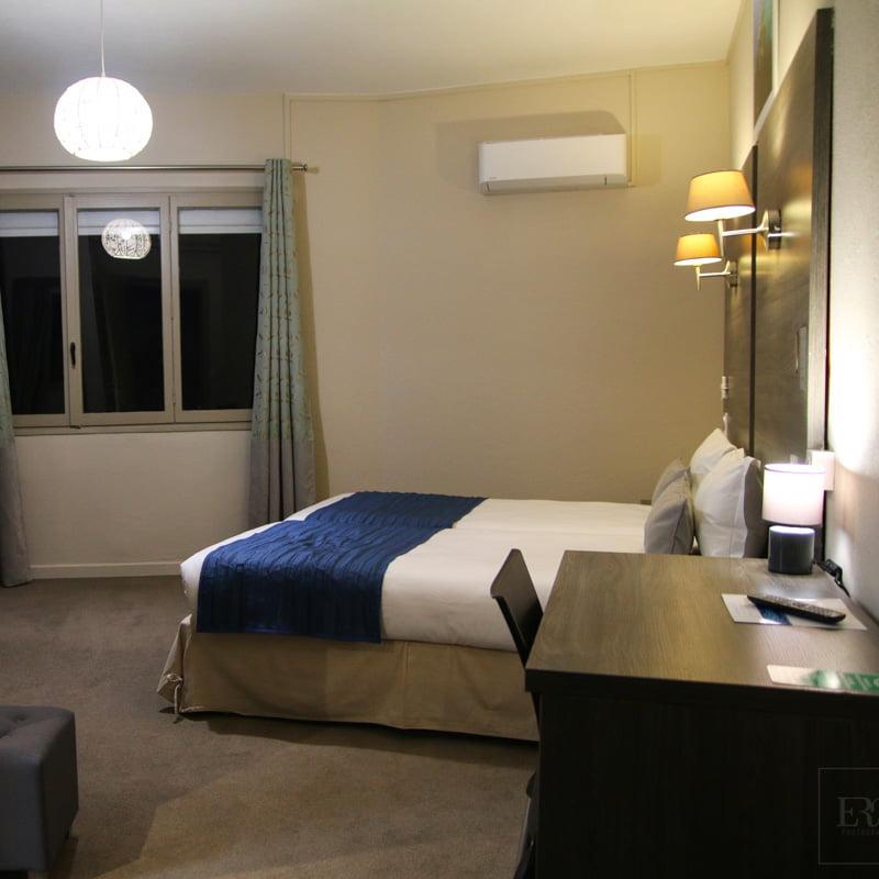HotelCalavitaRestaurantRooftopBastiaCapCorse-2-24