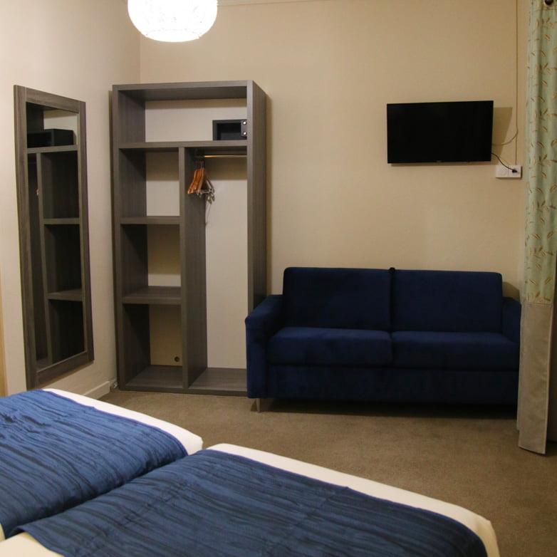 HotelCalavitaRestaurantRooftopBastiaCapCorse-2-30