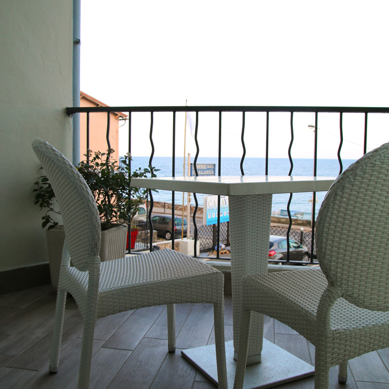 HotelCalavitaRestaurantRooftopBastiaCapCorse-2-7
