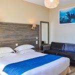 HotelBastiaCapCorseJuniorSuite-1055