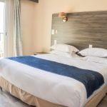 HotelBastiaCapCorseJuniorSuite-1074
