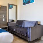 HotelBastiaCapCorseJuniorSuite-1076
